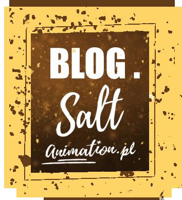 SaltAnimation
